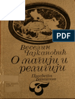 300142303-Čajkanović-Veselin-O-Magiji-i-Religiji.pdf