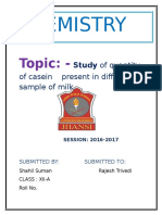Prashant_chemistry - Copy