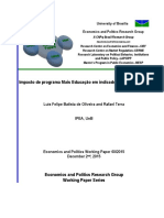 eprg-wp-2015-60