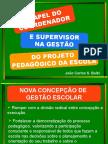 04opapeldocoordenadoresupervisor-111016103852-phpapp02.ppt