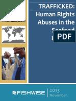 fishwise_human_rights_seafood_white_paper_nov_2013 [213239].pdf