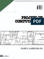 ProjetoComputadores Langdon 1985