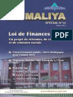 maliya_12_lf2014