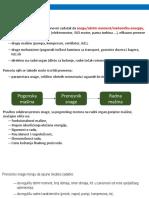 10 - Prenosnici snage.pdf