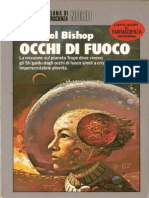 Occhi di fuoco - Michael Bishop.epub