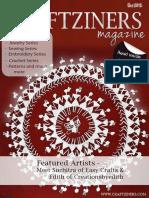 CRAFTZINERS-TheMagazine-October.pdf