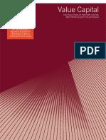 Value Capital 2009 Report (1)