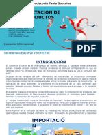 DIAPOSITIVAS_IMPORTACION
