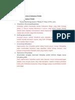 Monitoring Dan Evaluasi KMonitoring Dan Evaluasi Kebijakan Publikebijakan Publik