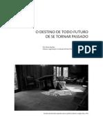 Pasolini_chao Da Feira