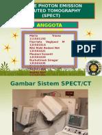 292778311 Radiofarmasi Spect