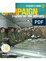 Campaign.english.for.the.military.B3