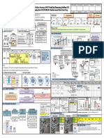 Final Review Reza 19 June 2014.pdf