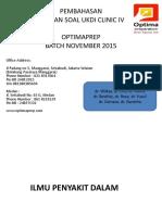 Pembahasan UKDI CLINIC 4.pdf