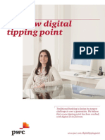 pwc-new-digital-tipping-point.pdf