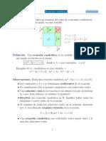 Ec Contenidos PDF