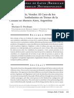 Perelman jlca.pdf
