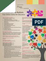 Geneva Autism Centre