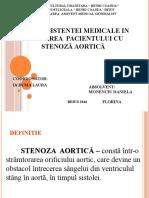 LUCRARE Stenoza (1)