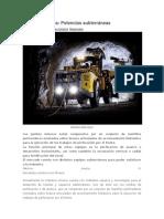 Jumbos mineros.docx