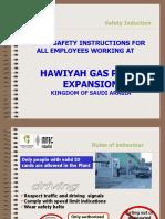 A1SafeTrainig - jh.pdf