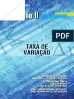 Taxa de variação - explicação (1).pdf
