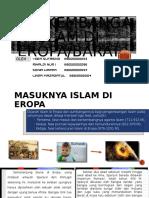 STUDIS - Kelompok 6.pptx