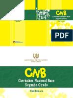 2. CNB_2do_grado