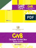 3. CNB_3er_grado.pdf