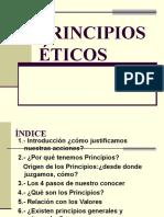 11.-_PRINCIPIOS_ETICOS