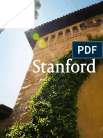 Stanford Viewbook