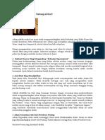 5 Fakta Mengagumkan Tentang ADZAN.doc