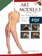 ArtModels3ebook_lowres1