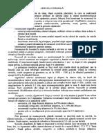 Lehuzia Normala p1