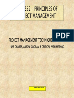 BC_AN_CPM 2016.pdf