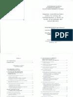 METACRÍTICA DE LA CRÍTICA DE SCHOPENHAUER A KANT, PARTE I.pdf