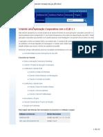 Introdução Ao Uso de EJB 3.1 com NetBeans