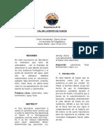 LABORATORIO EQUILIBRIO 13 TERMICO Y LEY CERO 2.docx