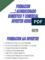 invertergeneralpresentaciontec1-130426121556-phpapp02.pps
