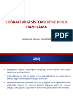 Cografi_Bilgi_Sistemleri