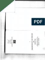 ELo.pdf