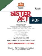 Sister Act - Milano Arcimboldi.pdf