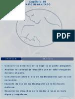 CAP 30.-  PARTO HUMANIZADO.pdf