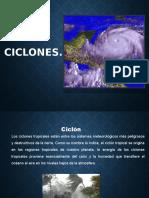 Ciclones-exposiciones