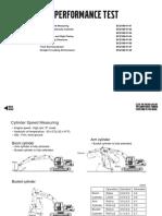 EC210B-01.pdf