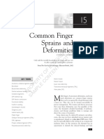 common finger sprains and deformities.pdf