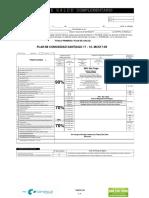 12-MCS17-09-FULL (1)