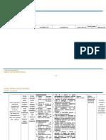 Etapa de Planeamiento-plan de Cuidados Cirrosis Hepatica