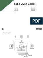 ec210b-09.pdf