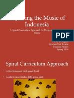 indonesianmusicunit